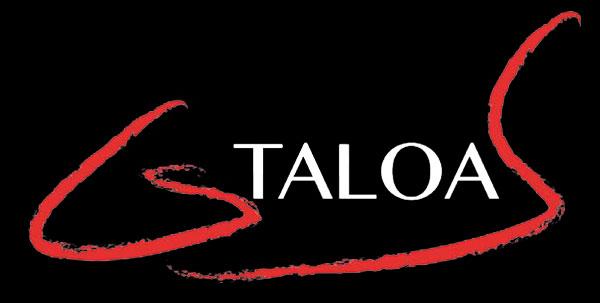 Gs taloa Fabricant de Talo d'Ascain Au Pays Basque