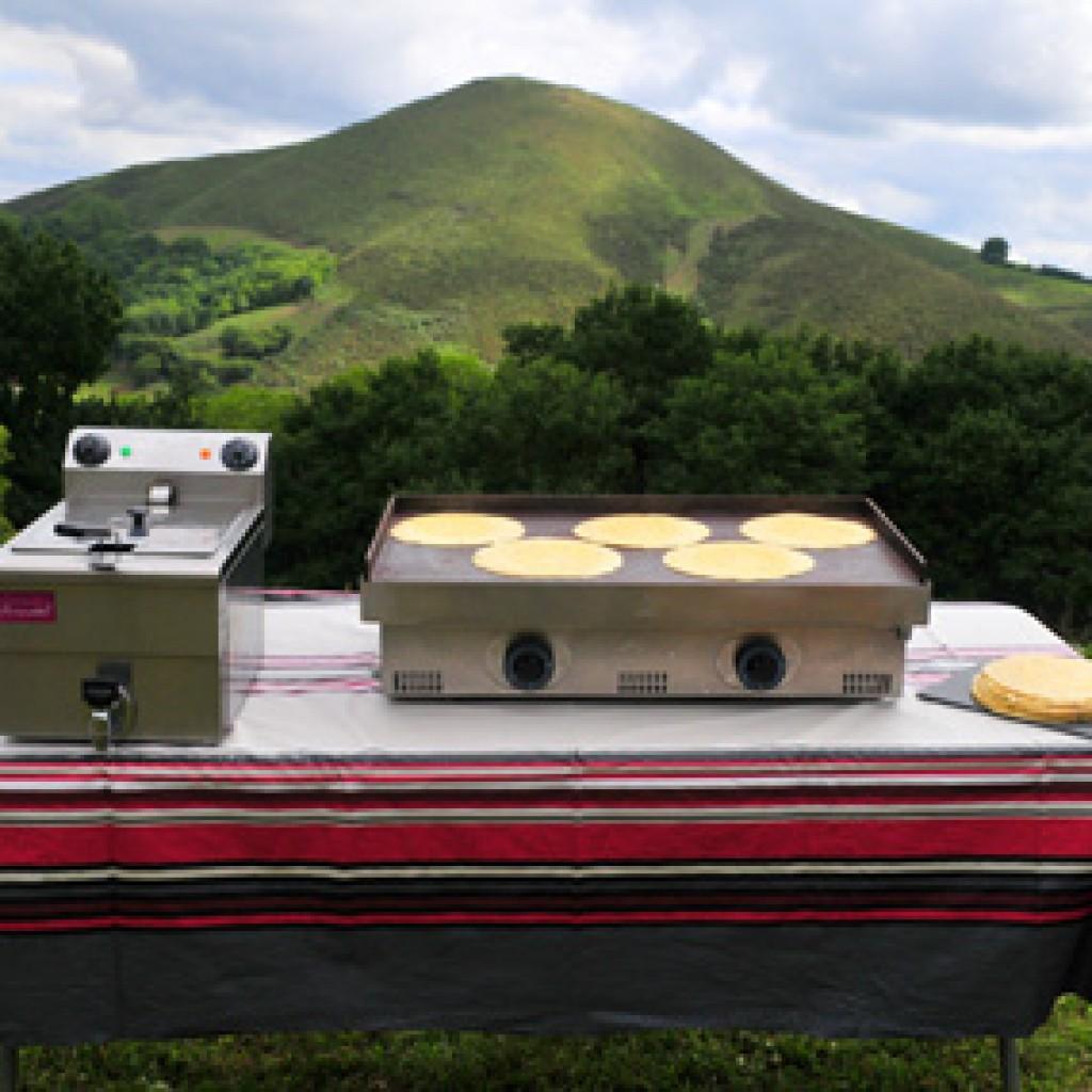 etxekoa-talo-location-plancha-friteuse