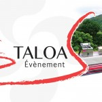 gs-taloa-accompagne-evenement-slide-grand