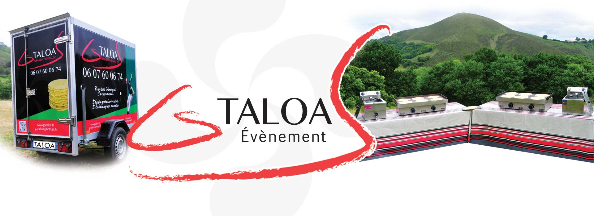 gs-taloa-accompagne-evenement-slide-grand