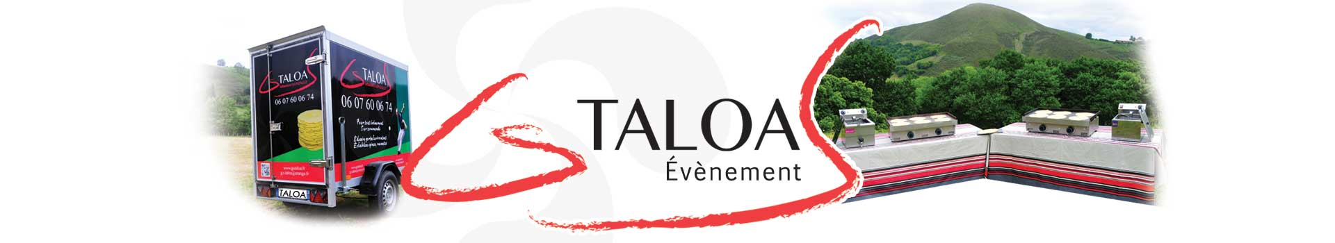gs-taloa-accompagne-evenement-slide-petit