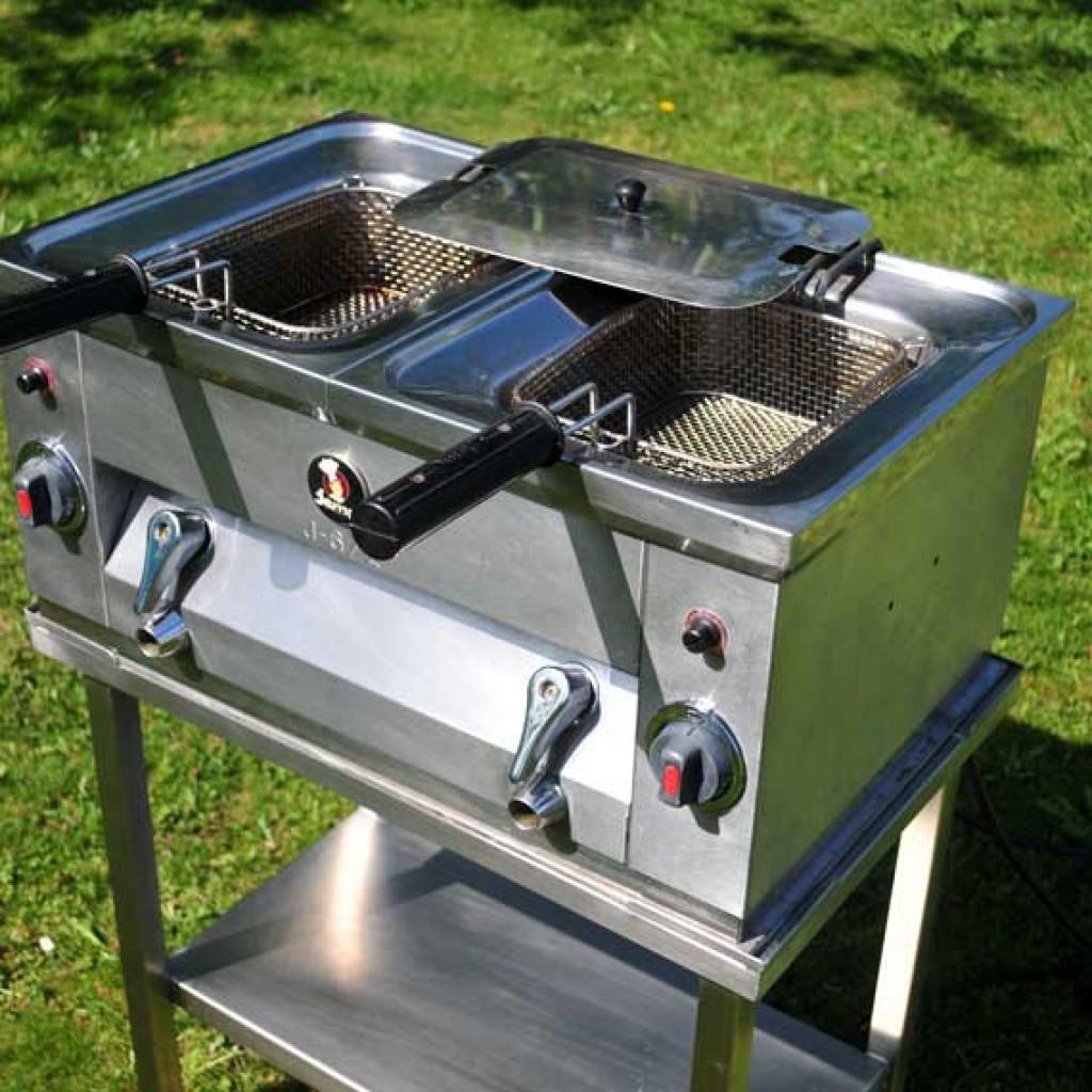 location-friteuse-double-8-litres-gs-taoloa-basque-ascain