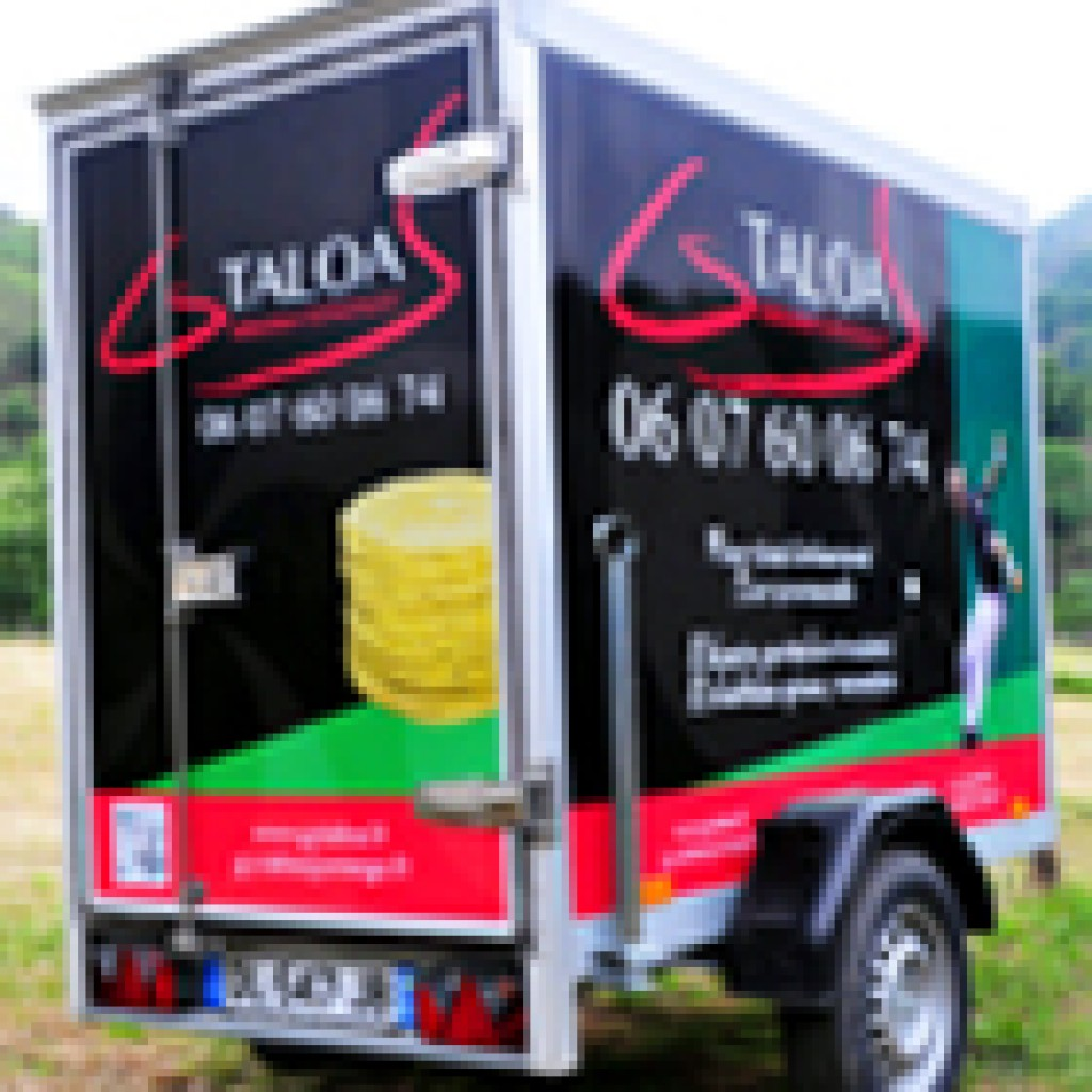 location-remorque-refrigere-3-m3-gs-taoloa-basque-ascain