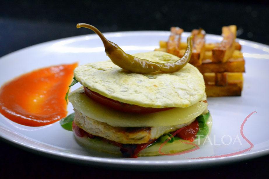 recette-talo-burger-basque-par-gs-taloa