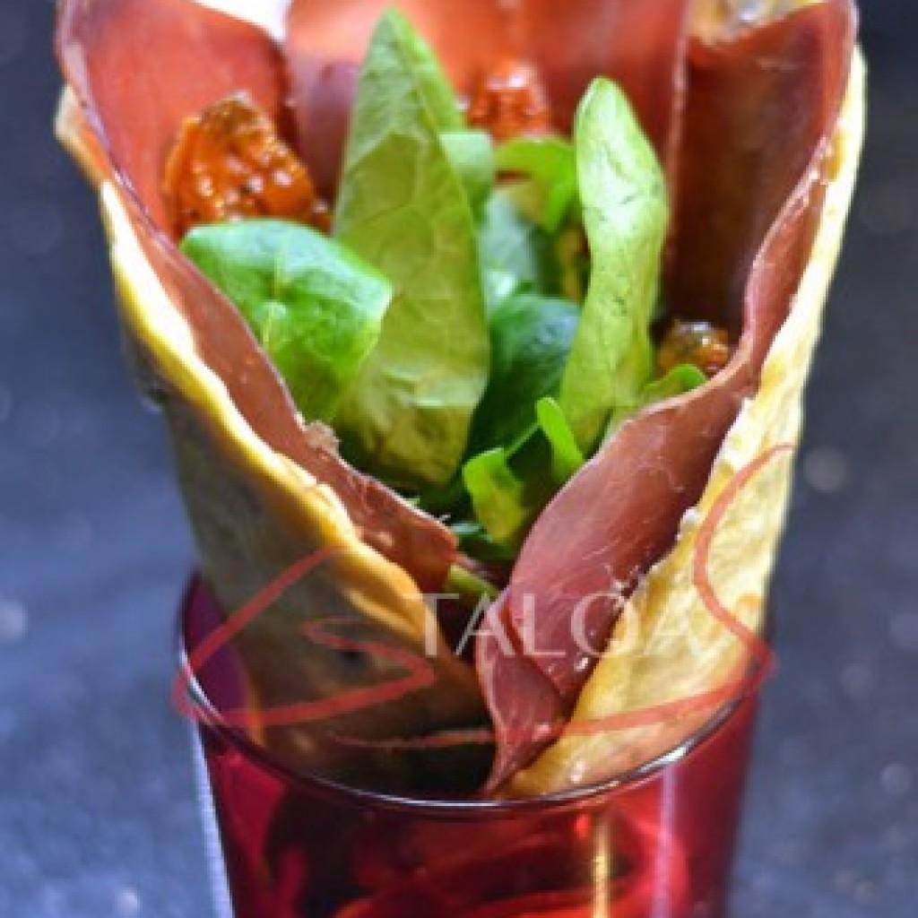 recette-talo-jambon-salamanca-tomates-confites-par-gs-taloa