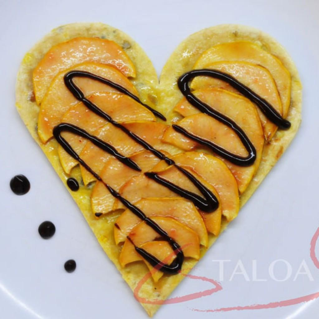 recette-talo-pomme-amour-par-gs-taloa