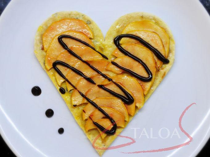 recette-talo-pomme-amour-gs-taloa