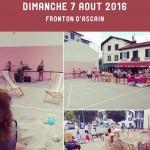 affiche-ascain-plage-2016-taloa