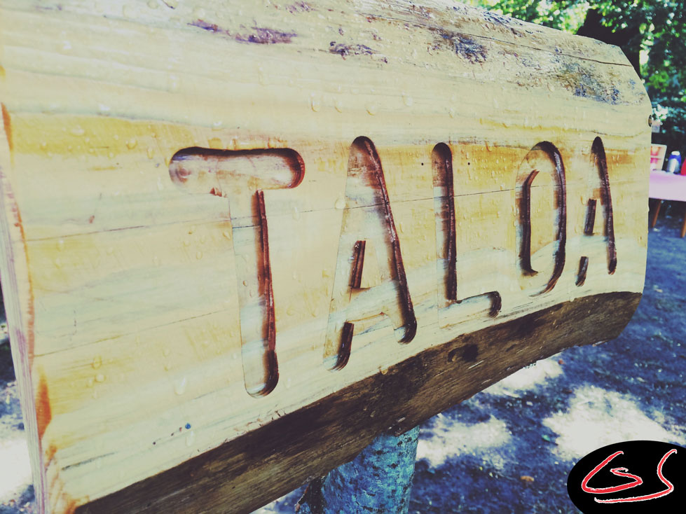 gallerie-taloa-bois-gs